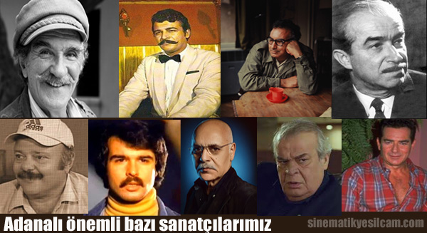 adana turk sinemasi 2