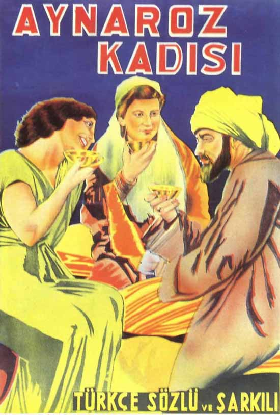 aynaroz-kadisi-1938-filminin-afisi-80