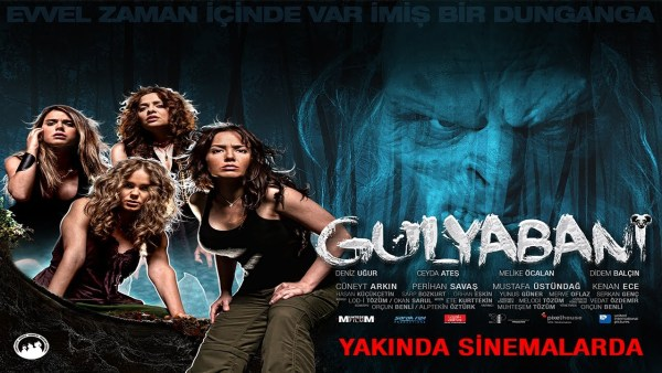 gulyabani-fragman