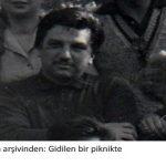 Ahmet Tarık Tekçeli 5