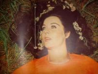 Fatma Girik 017