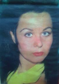 Fatma Girik 025