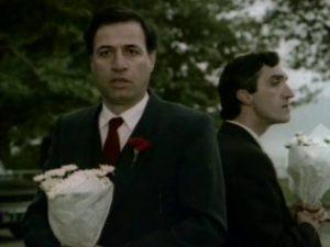 kemal sunal yakisikli 032 Yakışıklı
