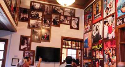 1376218646_adana-sinema-muze