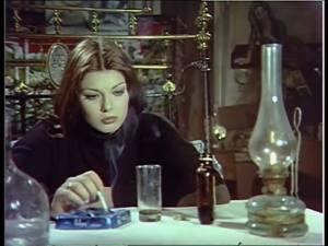Sonia Viviani - Delicesine (1976) 003