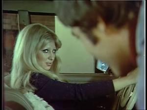 Sonia Viviani - Delicesine (1976) 022