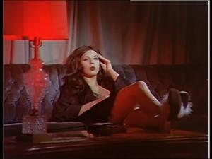 Sonia Viviani - Delicesine (1976) 025