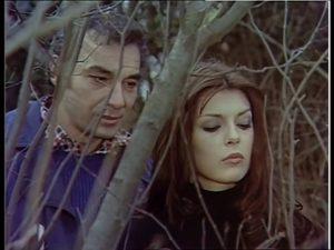 Sonia Viviani - Delicesine (1976) 027