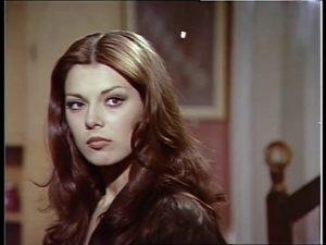 Sonia Viviani - Delicesine (1976) 035