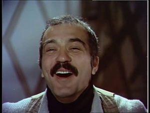 Sonia Viviani - Delicesine (1976) 037