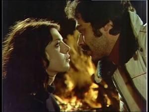 Sonia Viviani - Delicesine (1976) 039