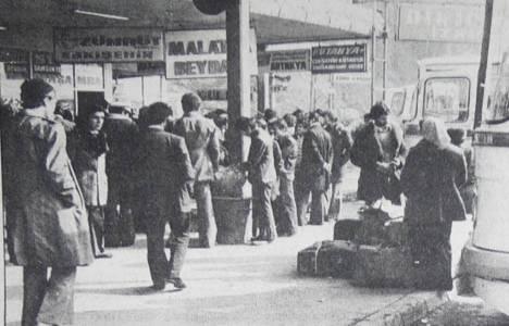 Göç öyküleri -1977-yilinda-istanbulun-nufusu-yilda-yaklasik-226-bin-artiyormus