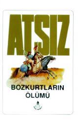 nihal_atsiz_sinematik_yesilcam02