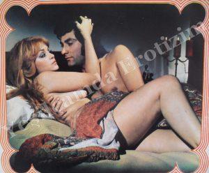 yesilcamda erotizm sermet