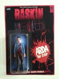 BASKIN toys action figure 03
