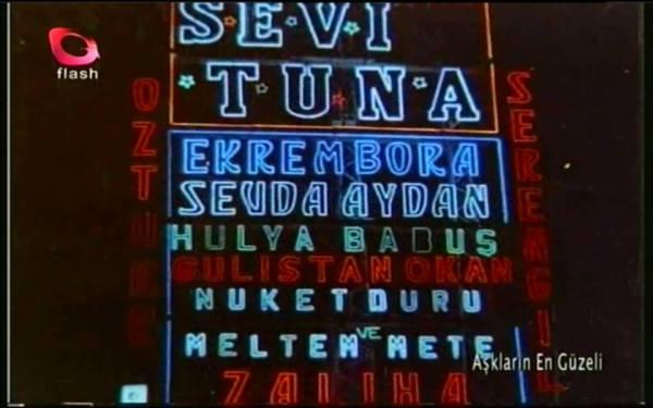 film karelerinde yesilcam.sinematikyesilcam.com563