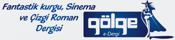 Gölge e-Dergi -banner