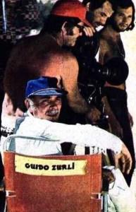 guido zurli little cowboy