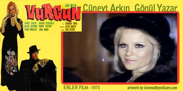 vurgun 1973 - lobi 006 sinematik