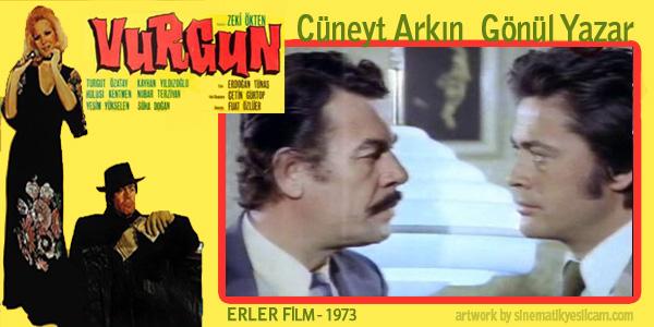 vurgun 1973 - lobi 010 sinematik
