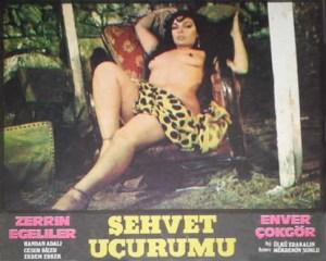 SEHVET-UCURUMU-1979-LOBI-KARTI 2