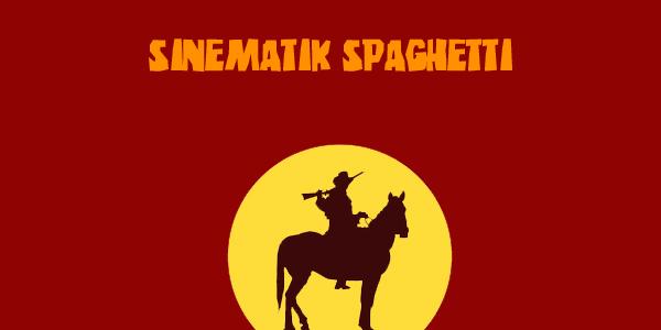 sinematik_spaghetti01 Spaghetti