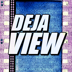 DEJA-VIEW-LOGO-1