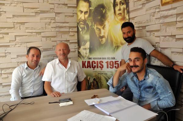 Ihsan-tas-Kacıs-1950