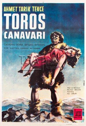 Toros-Canavarı-afiş-3