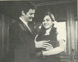Nazan Şoray erkekçe 01