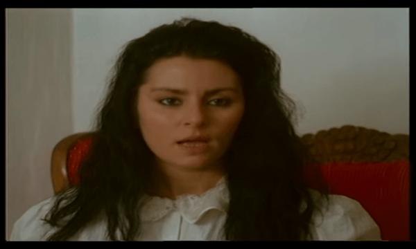 Prenses 1986 - Serpil Çakmaklı