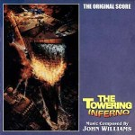 TOWERING INFERNO – John WILLIAMS