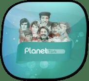 planet turk