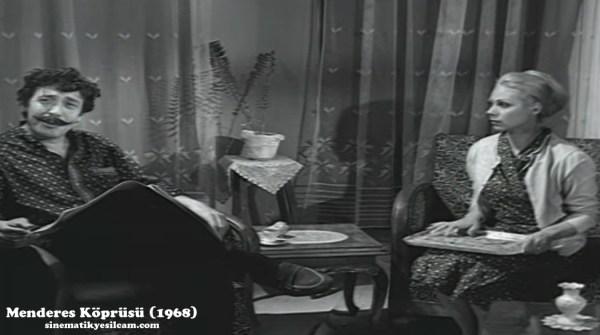Menderes Köprüsü (1968) 2