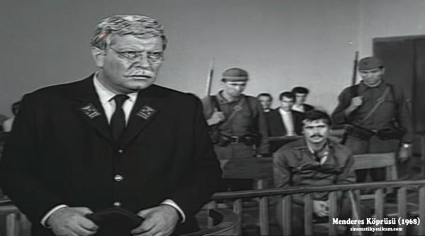 Menderes Köprüsü (1968) 6