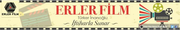 erler film youtube