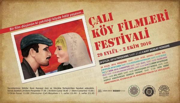 cali-koy-filmleri-festivali