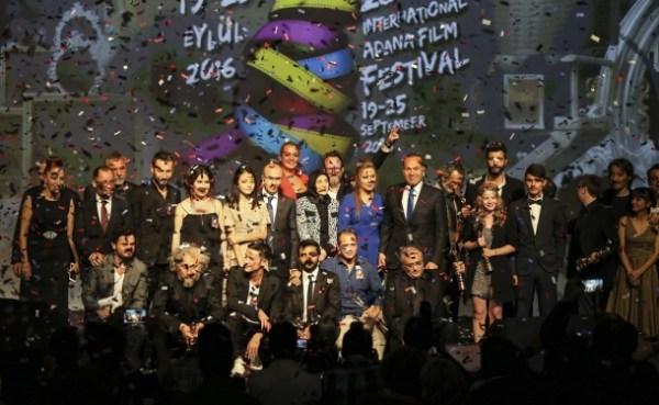 23-uluslararasi-adana-film-festivali-toren