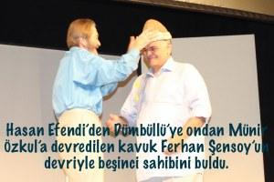 ferhan_sensoy_kavuk_munir_ozkul_rasim_oztekin_kavuk_443826720