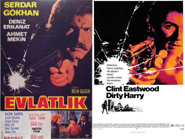 evlatlik-ve-dirty-harry