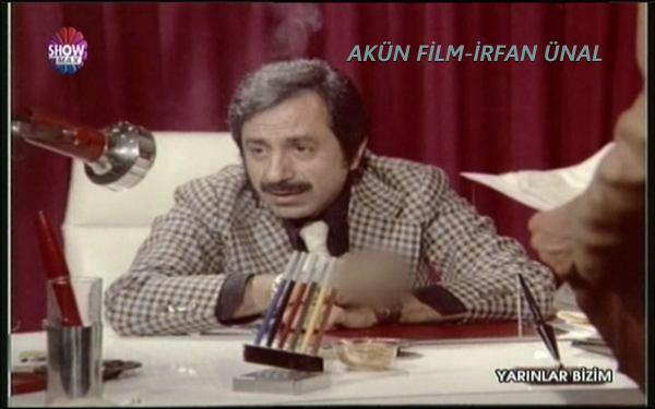 Film Karelerinde Yeşilçam 749