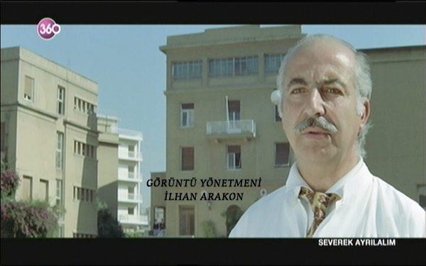 film-karelerinde-yesilcam-sinematikyesilcam-com-751