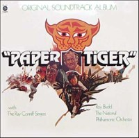 paper_tiger_sw11475