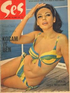 ses-dergisinin-15-ekim-1966