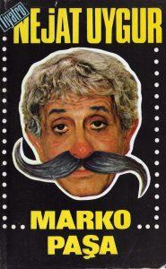 markopasa-vhs
