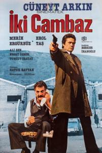 iki-canbaz-afis-1