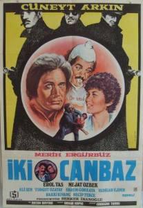iki-canbaz-afis-2