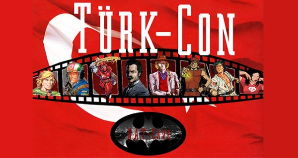 Türk-Con