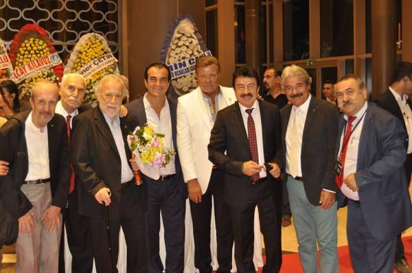 24. Adana Film Festivali 4