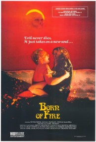 born-of-fire-poster